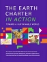 The Earth Charter in Action: Toward a Sustainable World