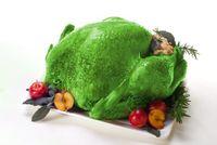 green_turkey