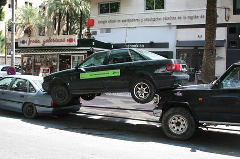 murcia-car-parking-480x318
