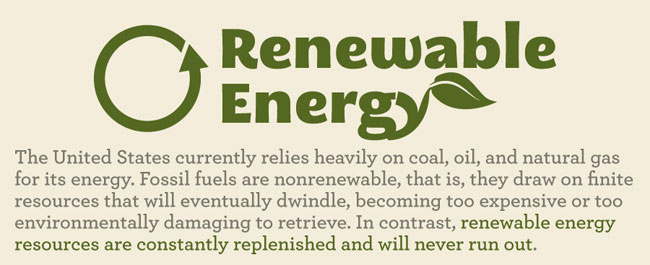 renewable1