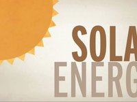 Can we store solar energy?