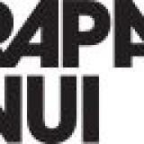 Rapanuiclothing